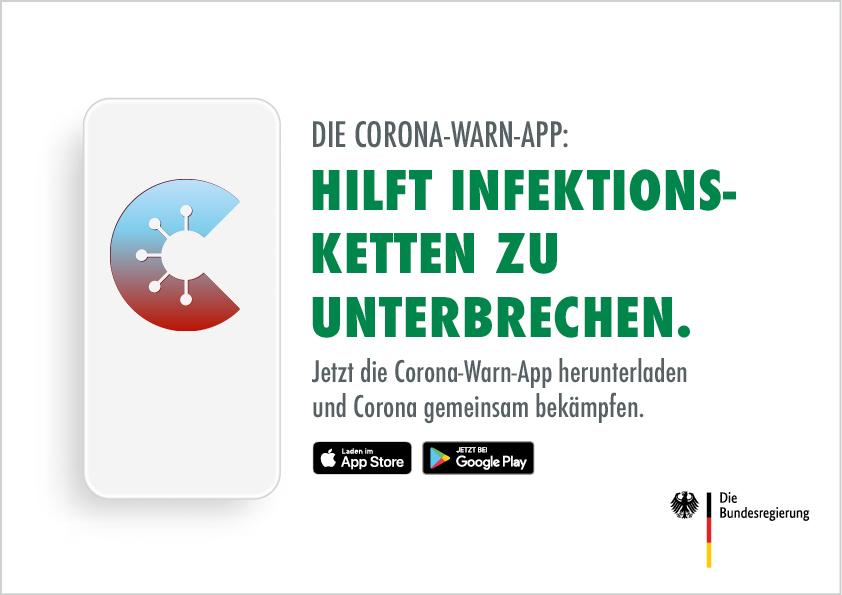 Drive In Corona Schnelltest Zentrum Bad Oeynhausen Kurpark Kaiserpalais